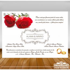 Convite Express 003