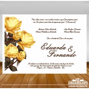 Convite Express 004